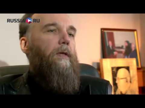 Россия не против разместить миротворческие силы по всей