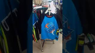 Wholesale Boys Basketball Clothing And Licensed Hats Presented By Closeoutexplosion.com