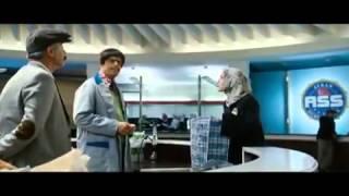 Filmtipp: Agent Ranjid rettet die Welt (Vodcast)