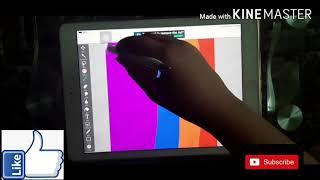 تعليم الرسم للمبتدئين في ايبات  ibis paint screenshot 5