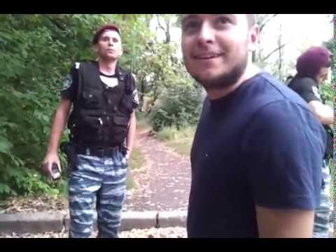 Геи матросы видео