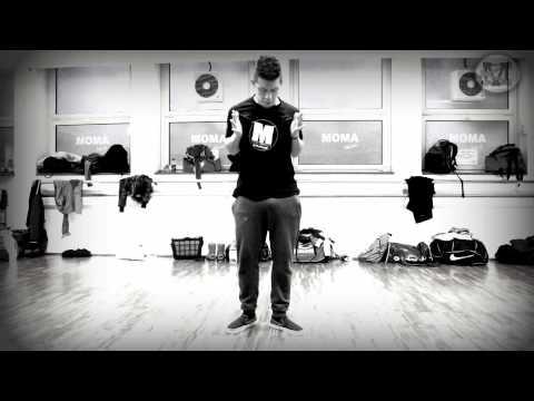 Phillip pacman chbeeb видео