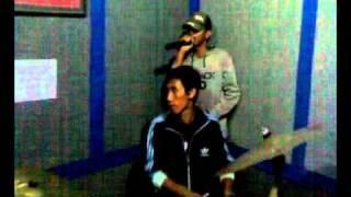 class band _ pacar sahabat.mp4
