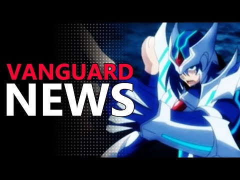 Vanguard News (March 19, 2019)
