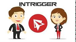 Performance based Digital Marketing with InTrigger - UK based Digital Agency