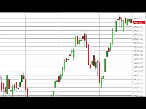 FTSE MIB Technical Analysis for February 27, 2014 by FXEmpire.com