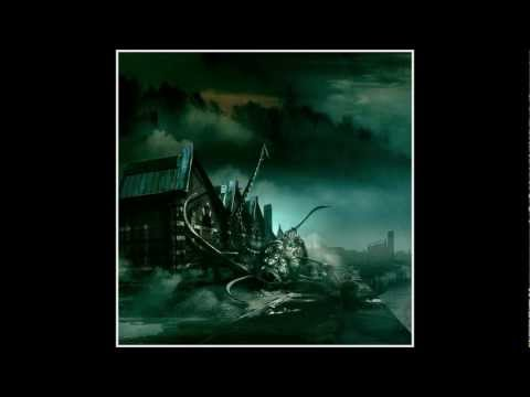 The Shadow Over Innsmouth Part 1 (Cont.) BBC