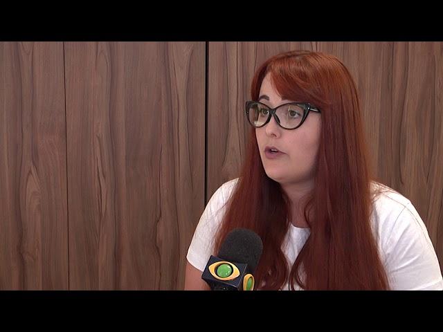 DEFENSORIA PÚBLICA DE SC GARANTE REMÉDIOS E INSUMOS A PACIENTES RENAIS