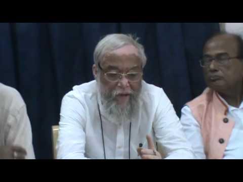 Tripura Pradesh Trinamool Congress invite all leaders to fight against Left Front