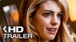 SERENITY Trailer 2 (2019)