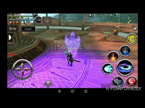 Most Wanted's Guild Master!- Zeus (Fortress) Vs LoRD (Fire Bringer) [AVABEL ONLINE PVP]