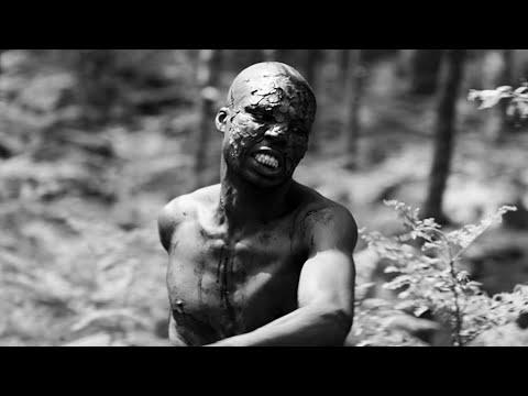 Youtube: SONBEST – AGONIE