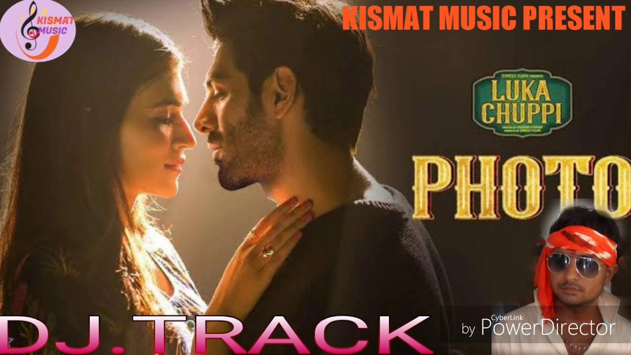 PYAR HAMARA AMAR RAHEGA DJ.TRACK//new//2019