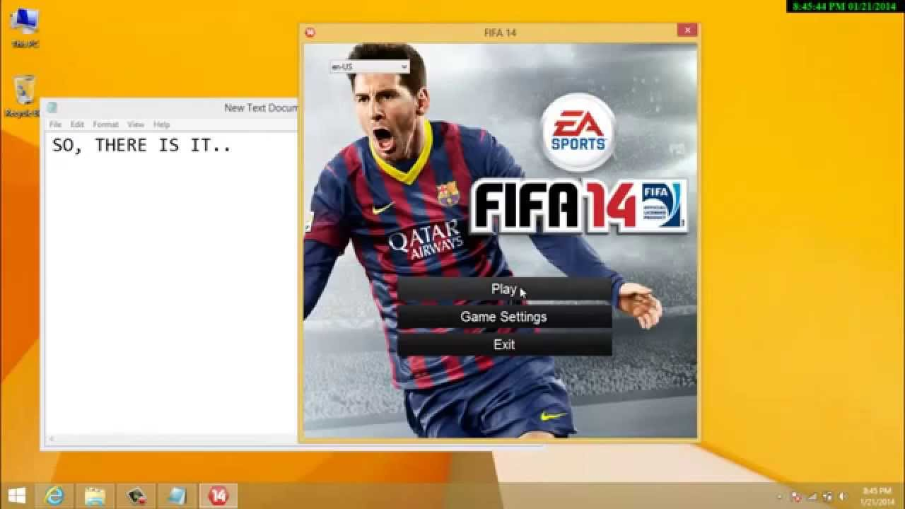 download fifa 14 pc bagas31