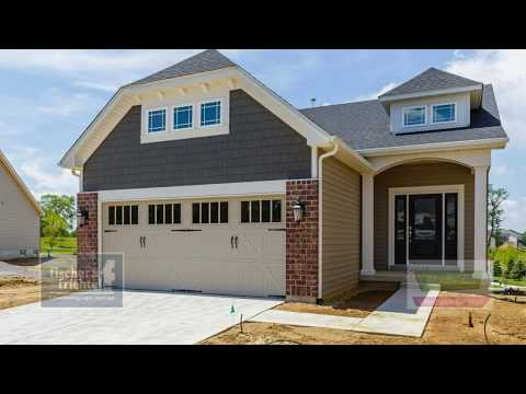 Another SOLD Villa  | St Charles, MO 63301 By Fischer And Frichtel