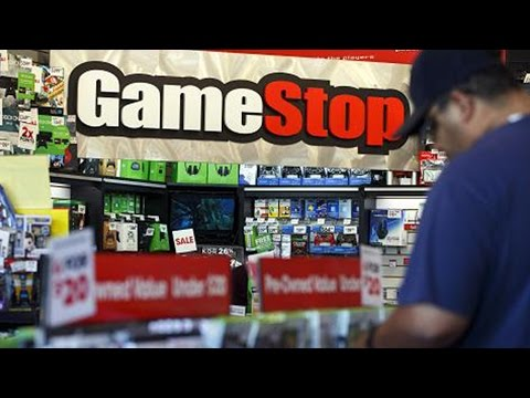 kid gets tricked into spending $800 on video games (YOU WONT BELIEVE WHAT HAPPENS)
