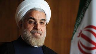أخبار عالمية - روحاني حمل الحرس الثوري مسؤولية تردي الاقتصاد في #ايران