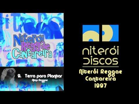 Niterói Reggae Cantareira