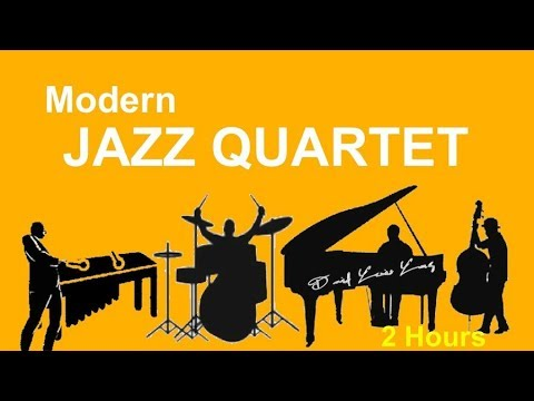 modern-jazz-quartet-and-jazz-quartet:-(2-hours-of-best-smooth-jazz-quartet-music)