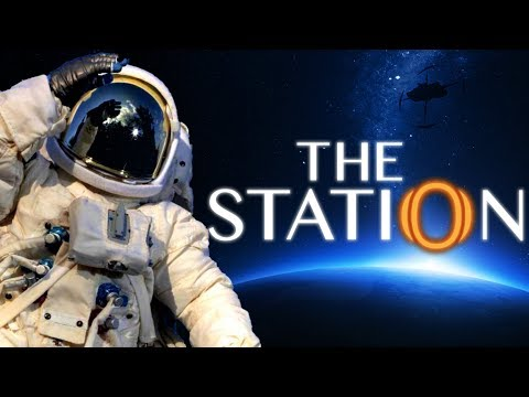 Let´s Play The Station 2 Triste Descubrimiento
