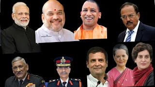 Tarot Card of the month | July 2020 | Narendra Modi | Uddhav thackeray | Sharad pawar | Arvind kejri