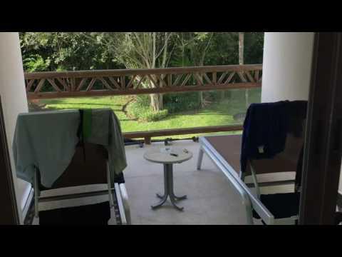 Grand Mayan Suite Rivera Maya with Patio Pool Cancun Mexico
