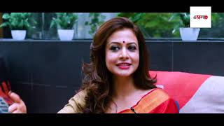 KOEL DOESN'T LIKE THE WORD COMEBACK_EXCLUSIVE FULL INTERVIEW