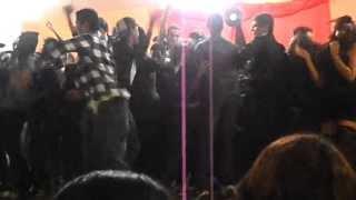 Harlem Shake - CEDART 2013 Thumbnail