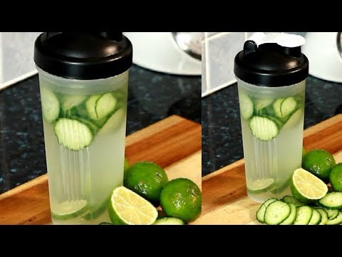 Overnight WEIGHT LOSS DIET drink and detox your body in 15 working days an see what happens!!