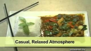 China Garden Restaurant - (705)645-3535
