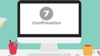 Démarches en ligne pour le permis de conduire