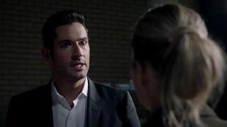 Lucifer 2x12 Lucifer Asks Chloe if She Trusts Him Season 2 Episode 12