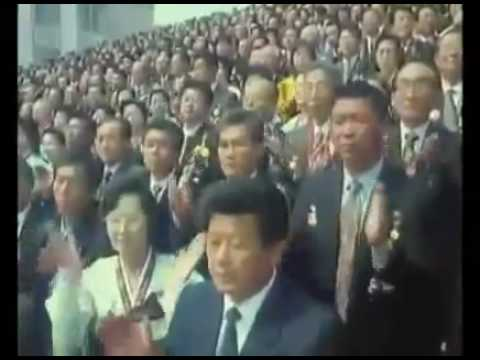 North Korea Tourism Video (Funny!!!)