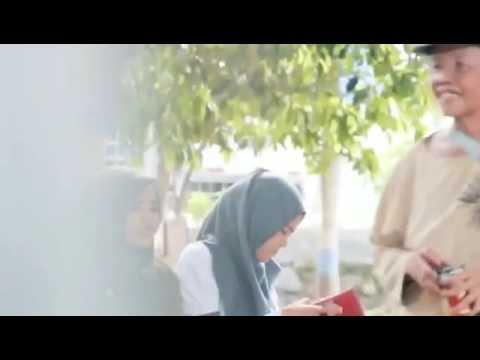 Contoh Pancasila Sila Ke 5 Keadilan Sosial Bagi Seluruh Rakyat Indonesia Youtube