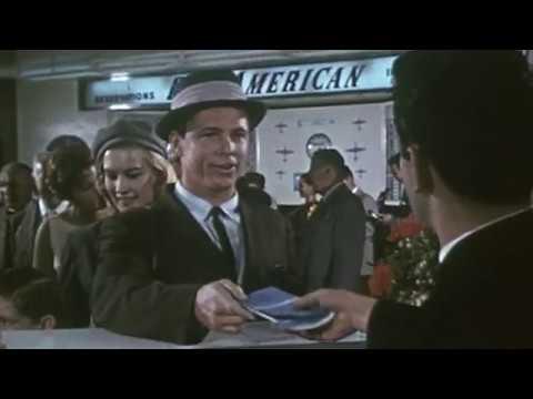 Pan Am: The Final Approach