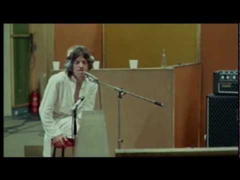 Jean Luc Godard's Sympathy for the Devil (Official Trailer) | ABKCO Films