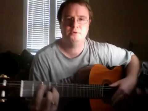 Wu Tang Clan  Shame On A Nigga Acoustic