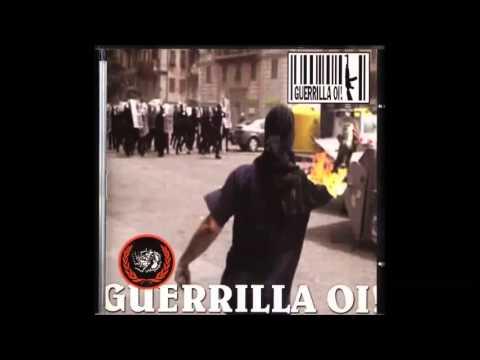 guerrilla-oi!---20-años