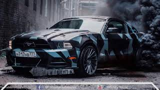 Car Music Mix 2020 🔈 Best Of EDM Electro House Bass Boosted 2020