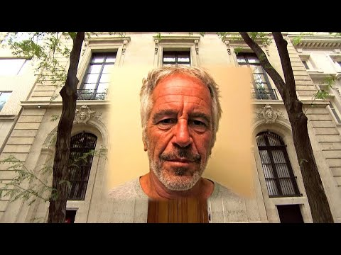 What FBI Says It Found In Jeffrey Epstein's HomeKaynak: YouTube · Süre: 2 dakika42 saniye