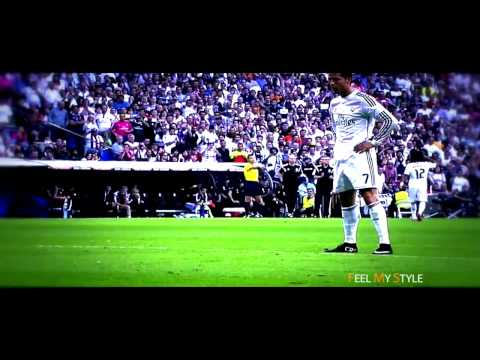 Cristiano Ronaldo ► 2014 15   Magic Skills ● Amazing Goals