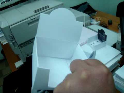 Автоматический нумератор GW 8000 P | ООО Полиграфические машины .