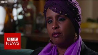 FGM 'being performed on UK babies' - BBC News