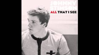 Video Electrified - Johnny Stimson download MP3, 3GP, MP4, WEBM, AVI, FLV Juni 2018