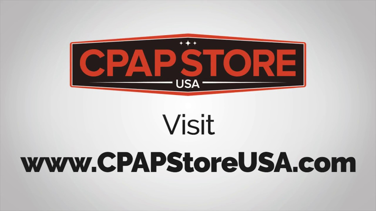 competitive price 0045a d47a6 CPAP Store USA   CPAP Store Las Vegas   CPAP Store Los Angeles ...