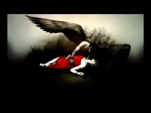 Кошмарный сон Мистический рассказ, фантастика, ужасы