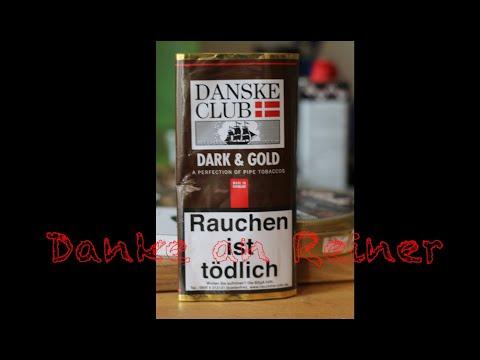 299 Feedback zu Danske Club   Dark & Gold