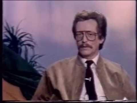 Rtlplus 1984