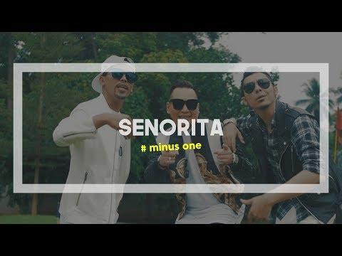 Syamsul Yusof & Dato' AC Mizal Feat. Shuib - SENORITA (Lirik Video)