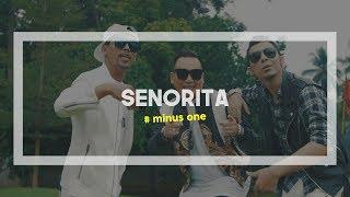 Download Video Syamsul Yusof & Dato' AC Mizal Feat. Shuib - SENORITA (Lirik Video) MP3 3GP MP4